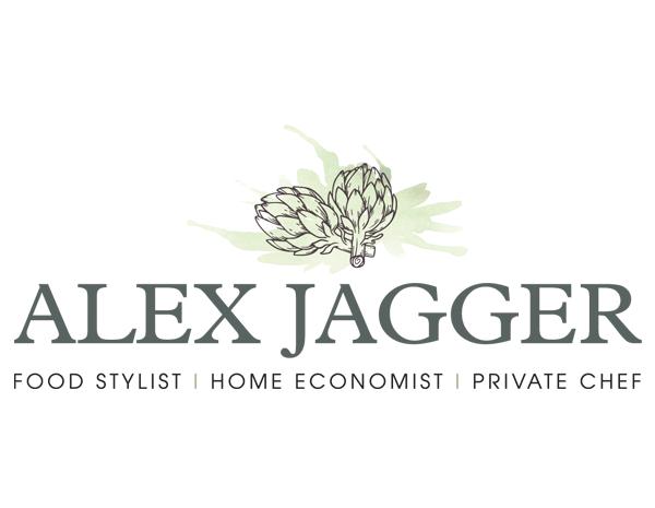 Alex Jagger logo